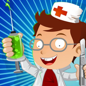 Operation Young Surgeon icon
