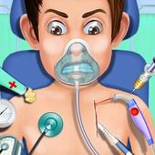 Multi Surgery icon