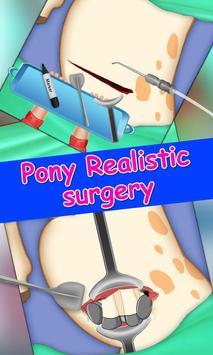 Pony Pregnancy Maternity apk screenshot