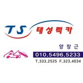 태성렉카 icon