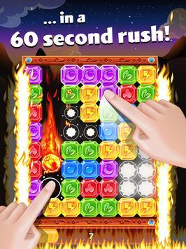 Diamond Dash screenshot 6