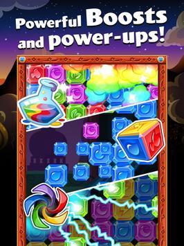 Diamond Dash screenshot 7