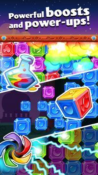 Diamond Dash imagem de tela 2