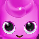Jelly Splash: jogo de puzzle – combine 3 Jellys APK