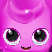 Jelly Splash ícone