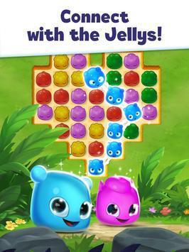 Jelly Splash imagem de tela 10