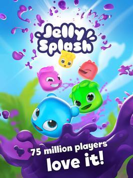Jelly Splash imagem de tela 14