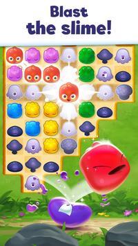 Jelly Splash imagem de tela 2