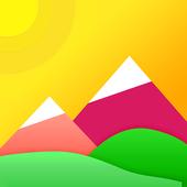 Dolomiti News icon