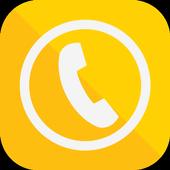 Smart Auto Call Recorder icon