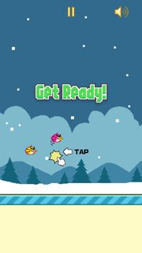 Revenge Bird 2 apk screenshot