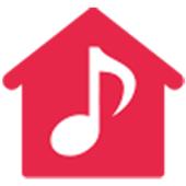 연습실 합주실 맞춤 검색 - 방음방 icon