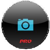 1 TapShot Pro icon