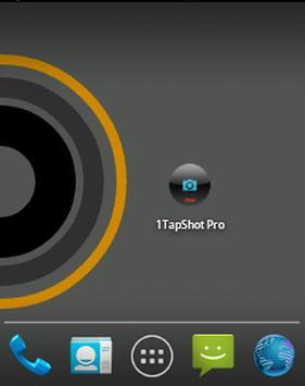 1 TapShot Pro poster