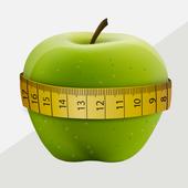 다이어트티비 - 간편한 다이어트 영상모음 앱 icon