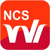 우리페이지 NCS 모바일 평가 icon