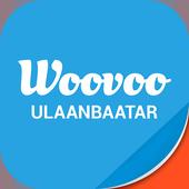 Ulaanbaatar Woovoo icon