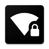 WPS PIN Connect icon
