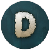 D3 Helper-Diablo3 Armory icon
