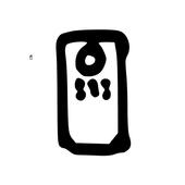 Group-Quiz Fernbedienung icon