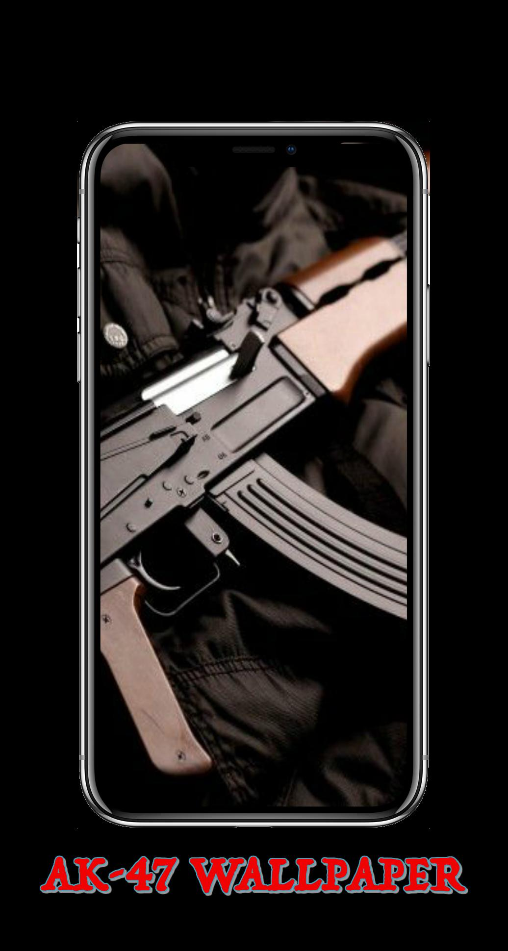 Ak-47 Wallpapers 2018 for Android - APK Download
