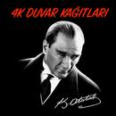 Atatürk Duvar Kağıtları 2018 APK