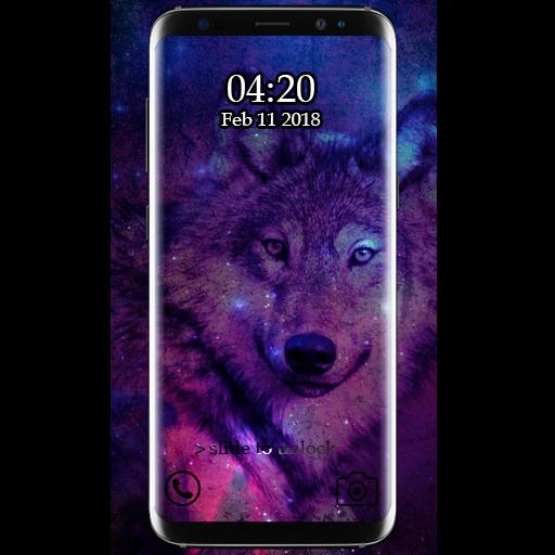 Wolf Wallpaper Hd For Android Apk Download Images, Photos, Reviews