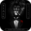 Black Themed Wallpapers pro. 2018 APK