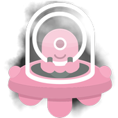 Candyfly icon