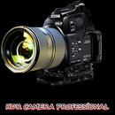 HDR Camera New APK