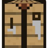 CraftStatus icon