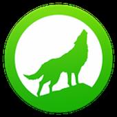 Wolf-GIS Basic icon