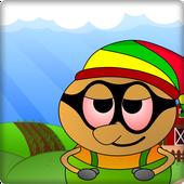 Minion Kush icon