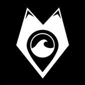 Wolftrip icon