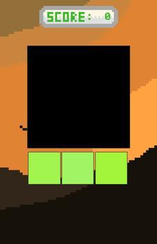 Color Guesser apk screenshot