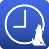 Payroll Time Tracker icon