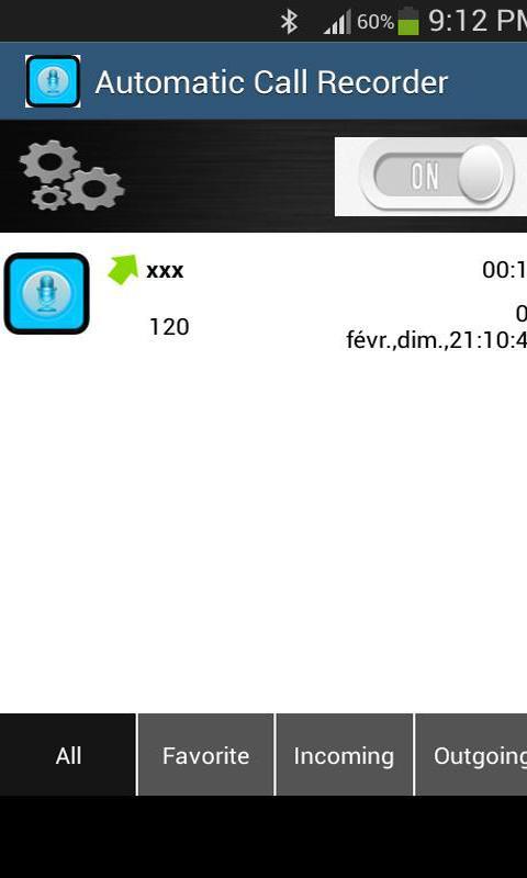 screen 3.jpg?h=800&fakeurl=1&type= - How do I report a mobile phone telephone inevitably