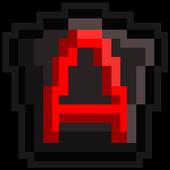 Arreaction icon