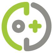 DOTD - Best App Catalog icon