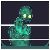 3D Live Wallpaper icon