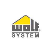 Wolf System Truss Mate icon