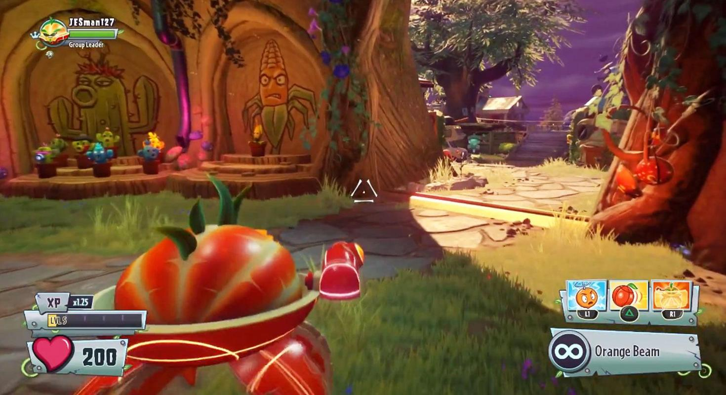 Guide for Plants vs Zombie: Garden Warfare 2 for Android - APK Download
