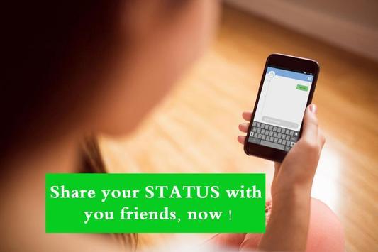 Freе WhatsApp Messenger Tips poster