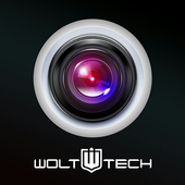 Wolttech icon