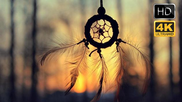Best dreamcatcher wallpapers hd for android apk download best dreamcatcher wallpapers hd screenshot 4 voltagebd