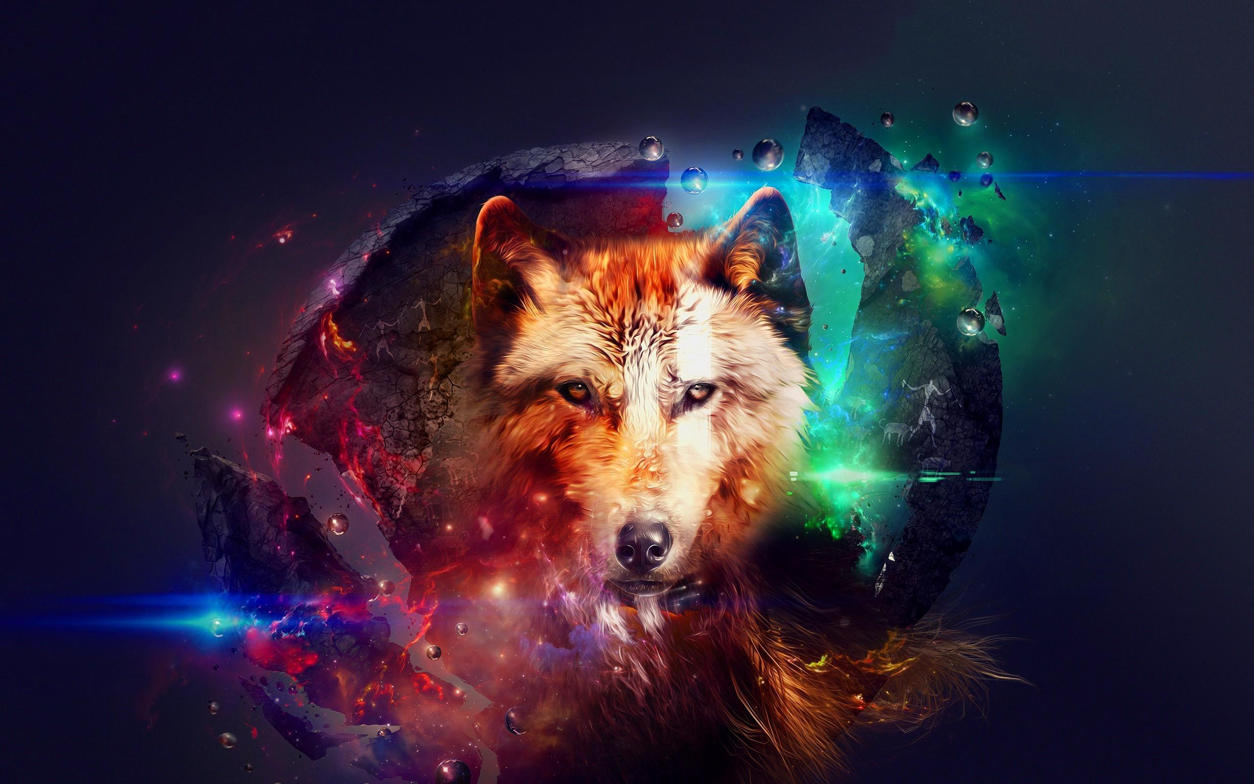 Wolves Wallpaper 2018 Pictures Hd Images Free For Android Apk Download