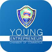 YEC Lamphun icon