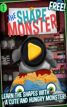 The Shape Monster screenshot 10