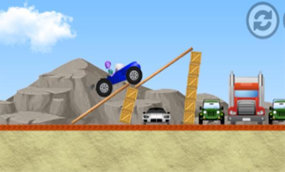 women cars 1 screenshot 1
