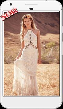 Best Fashion Dresses screenshot 1